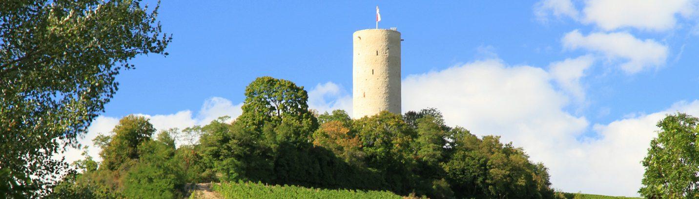 Rheingau-Chuchi-Kiedrich